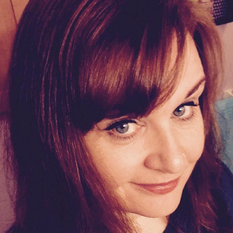Melissa headshot Bootcamp review