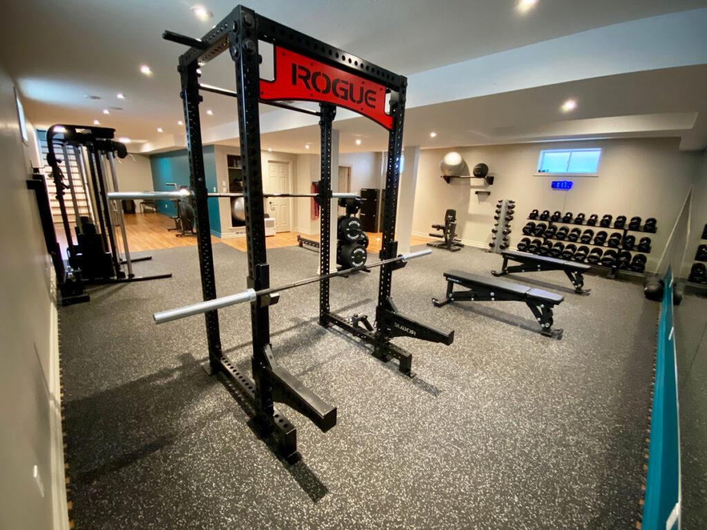 PTK Training Studio