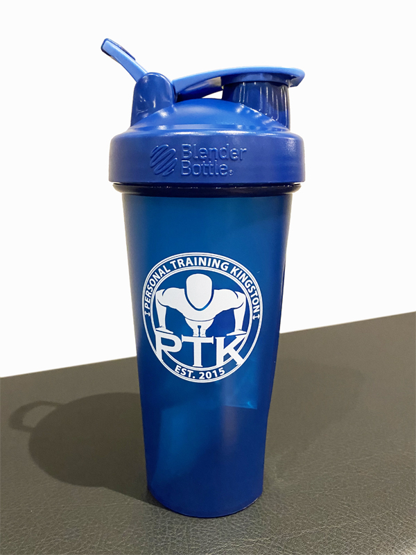 PTK Shaker Cup